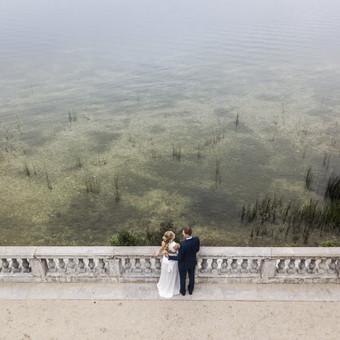 Vestuvių fotografai - EŽio photography / Eglė ir Emilis / Darbų pavyzdys ID 504393