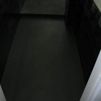 """Pramoninės ir dekoratyvinės liejamos grindys / UAB """"PavaBaltic"""" / Darbų pavyzdys ID 72471"""