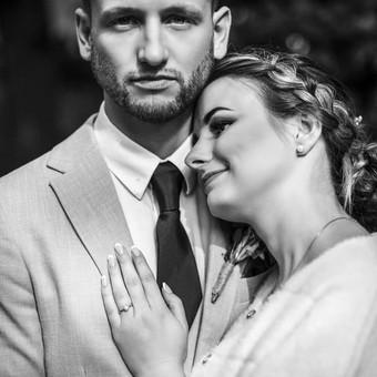 Vestuvių fotografai - EŽio photography / Eglė ir Emilis / Darbų pavyzdys ID 504399