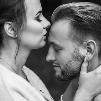 Vestuvių fotografai - EŽio photography / Eglė ir Emilis / Darbų pavyzdys ID 504401