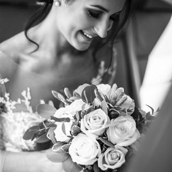 Vestuvių fotografai - EŽio photography / Eglė ir Emilis / Darbų pavyzdys ID 504403