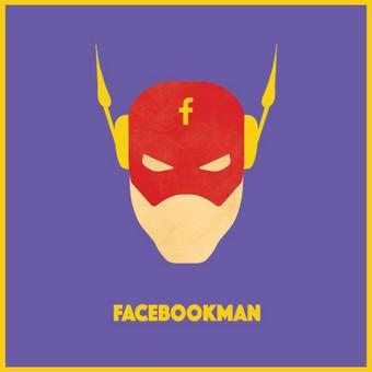 Socialinių tinklų Facebook, Instagram, Linkedin komunikacija / Emanuelis Kamarauskas / Darbų pavyzdys ID 504907