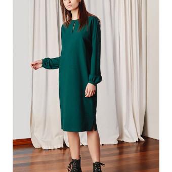 Suknelės siuvimas. Profesionalus proginių ir kasdieninių suknelių siuvimas, taisymas ir persiuvimas.