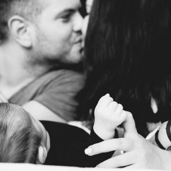 Vestuvių|krikštynų|asmeninė|poros|šeimos fotosesija / Dovilė Balčiūnaitė / Darbų pavyzdys ID 505495