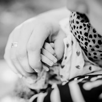 Vestuvių|krikštynų|asmeninė|poros|šeimos fotosesija / Dovilė Balčiūnaitė / Darbų pavyzdys ID 505611