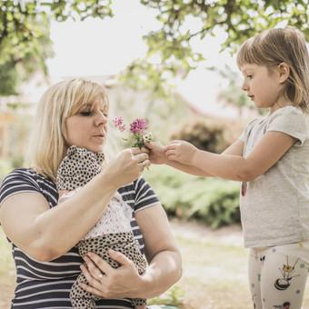 Vestuvių|krikštynų|asmeninė|poros|šeimos fotosesija / Dovilė Balčiūnaitė / Darbų pavyzdys ID 505613