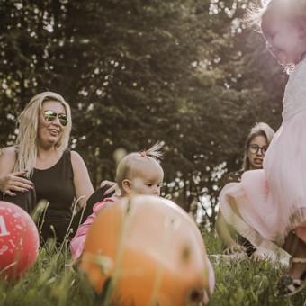 Vestuvių|krikštynų|asmeninė|poros|šeimos fotosesija / Dovilė Balčiūnaitė / Darbų pavyzdys ID 505639