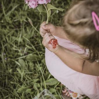 Vestuvių|krikštynų|asmeninė|poros|šeimos fotosesija / Dovilė Balčiūnaitė / Darbų pavyzdys ID 505647