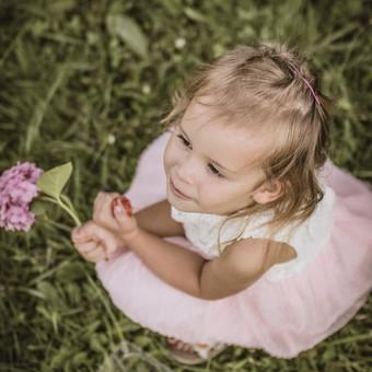 Vestuvių|krikštynų|asmeninė|poros|šeimos fotosesija / Dovilė Balčiūnaitė / Darbų pavyzdys ID 505651