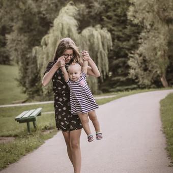 Vestuvių|krikštynų|asmeninė|poros|šeimos fotosesija / Dovilė Balčiūnaitė / Darbų pavyzdys ID 505659