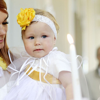 Vestuvių|krikštynų|asmeninė|poros|šeimos fotosesija / Dovilė Balčiūnaitė / Darbų pavyzdys ID 505793