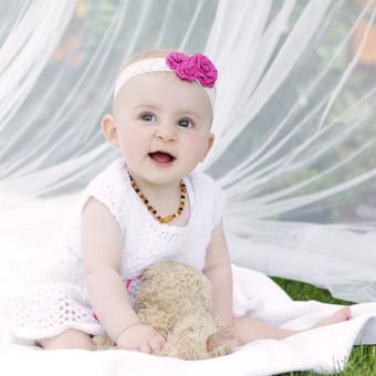Vestuvių|krikštynų|asmeninė|poros|šeimos fotosesija / Dovilė Balčiūnaitė / Darbų pavyzdys ID 505795