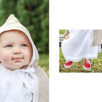 Vestuvių|krikštynų|asmeninė|poros|šeimos fotosesija / Dovilė Balčiūnaitė / Darbų pavyzdys ID 505819