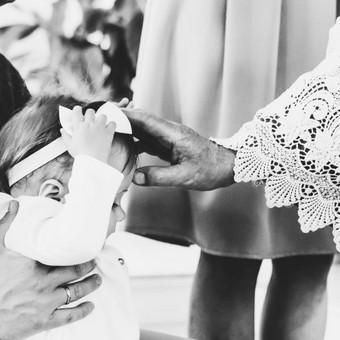 Vestuvių|krikštynų|asmeninė|poros|šeimos fotosesija / Dovilė Balčiūnaitė / Darbų pavyzdys ID 505837