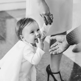 Vestuvių|krikštynų|asmeninė|poros|šeimos fotosesija / Dovilė Balčiūnaitė / Darbų pavyzdys ID 505851