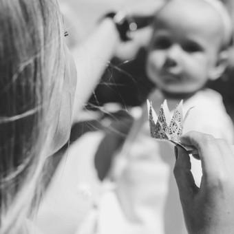 Vestuvių|krikštynų|asmeninė|poros|šeimos fotosesija / Dovilė Balčiūnaitė / Darbų pavyzdys ID 505857