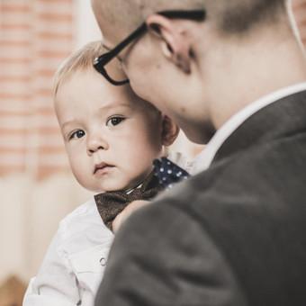 Vestuvių|krikštynų|asmeninė|poros|šeimos fotosesija / Dovilė Balčiūnaitė / Darbų pavyzdys ID 505875