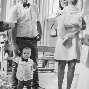 Vestuvių|krikštynų|asmeninė|poros|šeimos fotosesija / Dovilė Balčiūnaitė / Darbų pavyzdys ID 505885