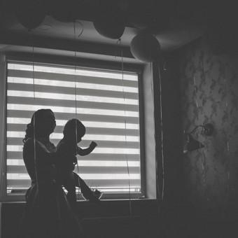 Vestuvių|krikštynų|asmeninė|poros|šeimos fotosesija / Dovilė Balčiūnaitė / Darbų pavyzdys ID 505897