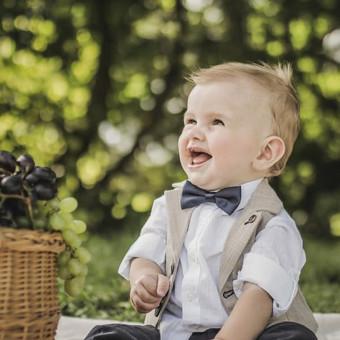 Vestuvių|krikštynų|asmeninė|poros|šeimos fotosesija / Dovilė Balčiūnaitė / Darbų pavyzdys ID 505935