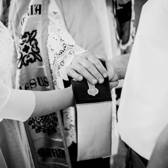 Vestuvių|krikštynų|asmeninė|poros|šeimos fotosesija / Dovilė Balčiūnaitė / Darbų pavyzdys ID 505947