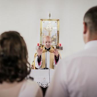 Vestuvių|krikštynų|asmeninė|poros|šeimos fotosesija / Dovilė Balčiūnaitė / Darbų pavyzdys ID 505951