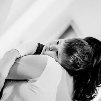 Vestuvių|krikštynų|asmeninė|poros|šeimos fotosesija / Dovilė Balčiūnaitė / Darbų pavyzdys ID 505953