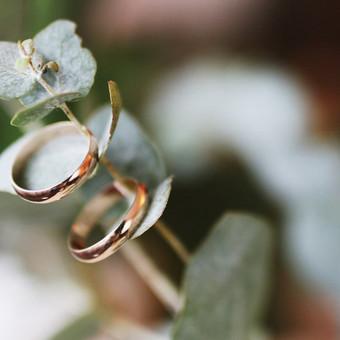 Vestuvių|krikštynų|asmeninė|poros|šeimos fotosesija / Dovilė Balčiūnaitė / Darbų pavyzdys ID 505969
