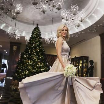 Vestuvių|krikštynų|asmeninė|poros|šeimos fotosesija / Dovilė Balčiūnaitė / Darbų pavyzdys ID 505971