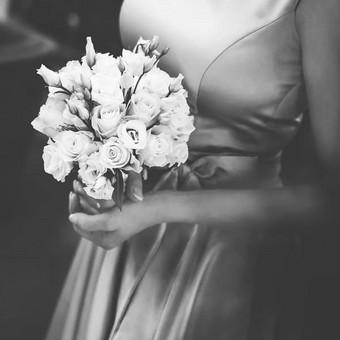 Vestuvių|krikštynų|asmeninė|poros|šeimos fotosesija / Dovilė Balčiūnaitė / Darbų pavyzdys ID 505975