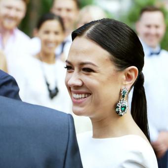 Vestuvių|krikštynų|asmeninė|poros|šeimos fotosesija / Dovilė Balčiūnaitė / Darbų pavyzdys ID 505999