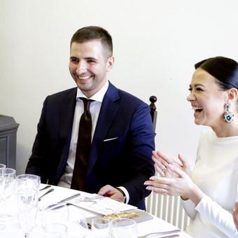 Vestuvių|krikštynų|asmeninė|poros|šeimos fotosesija / Dovilė Balčiūnaitė / Darbų pavyzdys ID 506009