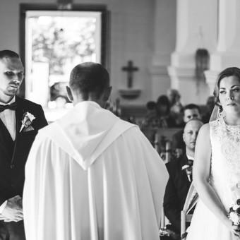 Vestuvių|krikštynų|asmeninė|poros|šeimos fotosesija / Dovilė Balčiūnaitė / Darbų pavyzdys ID 506025