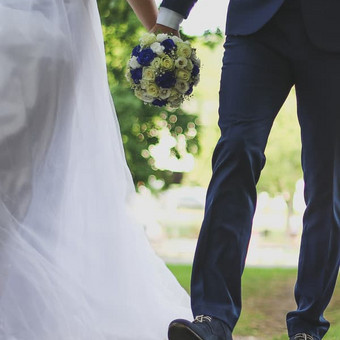 Vestuvių|krikštynų|asmeninė|poros|šeimos fotosesija / Dovilė Balčiūnaitė / Darbų pavyzdys ID 506043