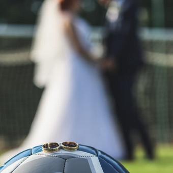 Vestuvių|krikštynų|asmeninė|poros|šeimos fotosesija / Dovilė Balčiūnaitė / Darbų pavyzdys ID 506051