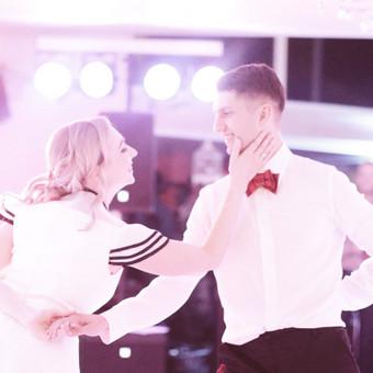 Vestuvių|krikštynų|asmeninė|poros|šeimos fotosesija / Dovilė Balčiūnaitė / Darbų pavyzdys ID 506755