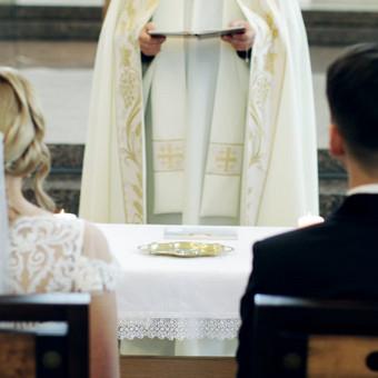 Vestuvių|krikštynų|asmeninė|poros|šeimos fotosesija / Dovilė Balčiūnaitė / Darbų pavyzdys ID 506761
