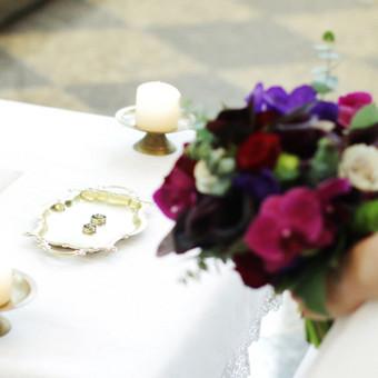 Vestuvių|krikštynų|asmeninė|poros|šeimos fotosesija / Dovilė Balčiūnaitė / Darbų pavyzdys ID 506765