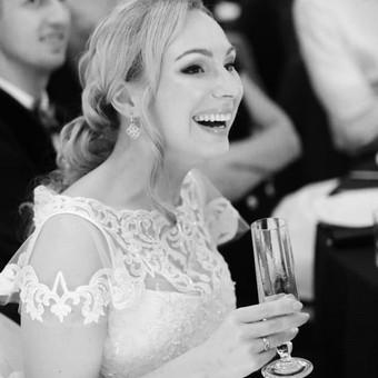Vestuvių|krikštynų|asmeninė|poros|šeimos fotosesija / Dovilė Balčiūnaitė / Darbų pavyzdys ID 506771
