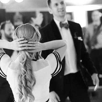 Vestuvių|krikštynų|asmeninė|poros|šeimos fotosesija / Dovilė Balčiūnaitė / Darbų pavyzdys ID 506775