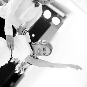 Vestuvių|krikštynų|asmeninė|poros|šeimos fotosesija / Dovilė Balčiūnaitė / Darbų pavyzdys ID 506777