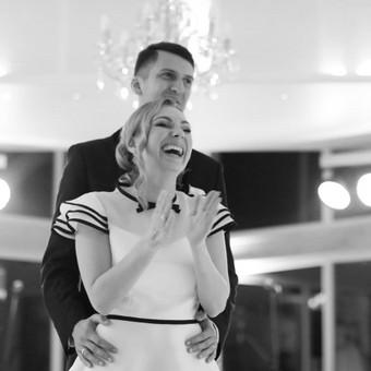 Vestuvių|krikštynų|asmeninė|poros|šeimos fotosesija / Dovilė Balčiūnaitė / Darbų pavyzdys ID 506783