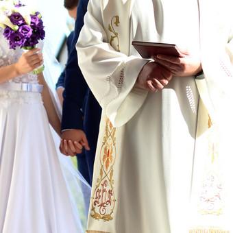 Vestuvių|krikštynų|asmeninė|poros|šeimos fotosesija / Dovilė Balčiūnaitė / Darbų pavyzdys ID 506787