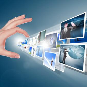 """Interneto svetainių ir internetinių parduotuvių kūrimas / Asociacija """"Pegasus artis"""" / Darbų pavyzdys ID 506853"""