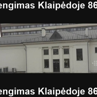 Stogų dengimas, stogdengys Erikas / Erikas / Darbų pavyzdys ID 507021