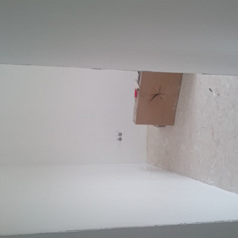 Statybos darbai / Nerijus Gedvilas / Darbų pavyzdys ID 507153