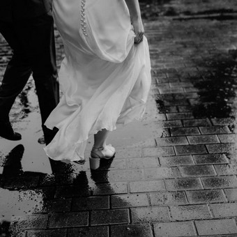 Portreto ir vestuvių fotografė / Martyna Stasiulionytė / Darbų pavyzdys ID 507323