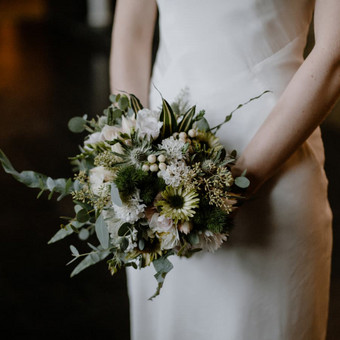 Portreto ir vestuvių fotografė / Martyna Stasiulionytė / Darbų pavyzdys ID 507325