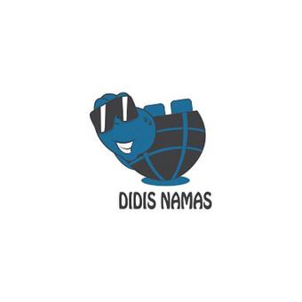 Grafikos dizainerio paslaugos / Sandra / Darbų pavyzdys ID 507369