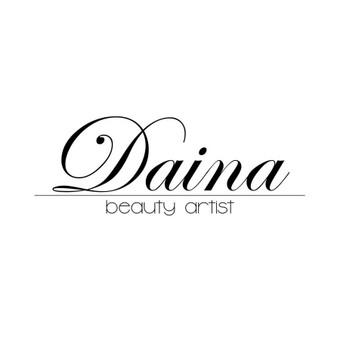 Grafikos dizainerė / Guoda / Darbų pavyzdys ID 508381